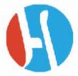 深圳市建航工程管理顾问有限公司